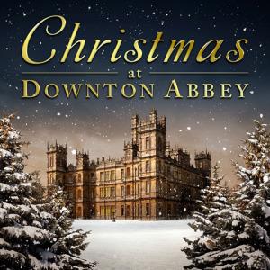 Christmas-at-Downton-Abbey