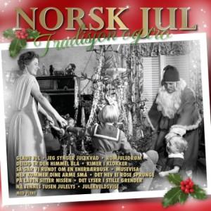 norsk_jul_tradisjon_og_tro