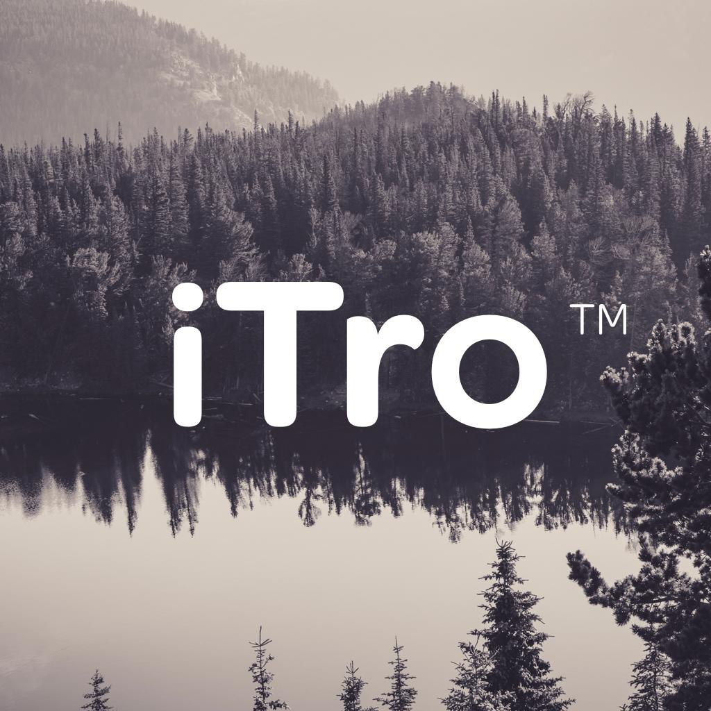 itro-app