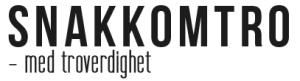 Skjermbilde 2015-02-10 kl. 17.10.47