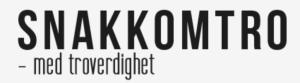 Skjermbilde 2015-06-13 kl. 09.35.20