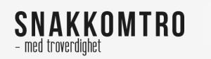 snakkomtro_logo