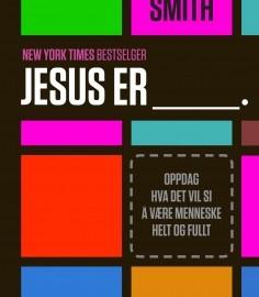 jesus-er-78446c93_prpage