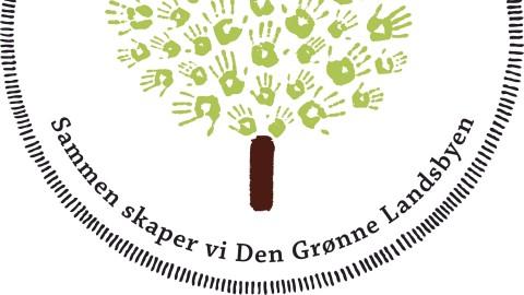 Logo_Grønn_Landsby