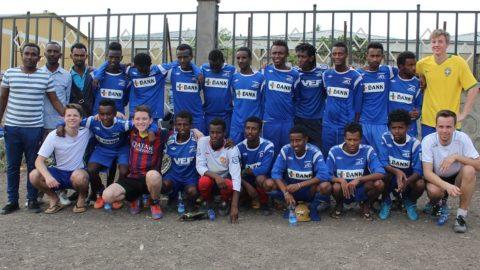 fotball KSSA (2)