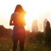4 ting jeg skulle ønske noen hadde fortalt meg i tjueårene