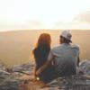 10 tips til ting du kan gjøre på date i høst