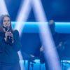 – Jeg hadde lyst til å være en stemme for kristne ungdommer