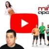 Åtte kristne YouTube-kanaler du bør abonnere på